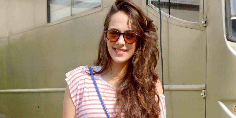 Hazel-Keech-Wiki-Bio-Age-Husband-Salary-Photos-Video-News-Ig-Fb-Tw