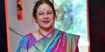 Jayachitra Wiki Bio Age Husband Salary Photos Video News Ig Fb Tw