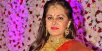 Jaya Prada Wiki Bio Age Husband Salary Photos Video News Ig Fb Tw