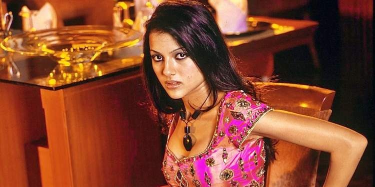 Kirat- Bhattal-Wiki-Bio-Age-Husband-Salary-Photos-Video-News-Ig-Tw