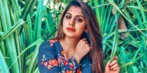 Meera Nandan Wiki Bio Age Husband Salary Photos Video News Ig Fb Tw