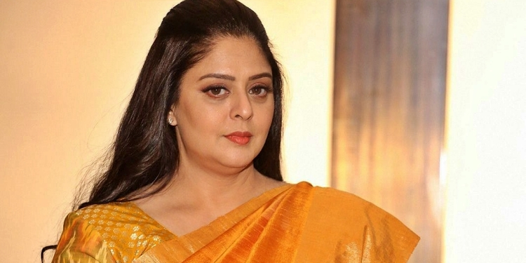 Nagma-Wiki-Bio-Age-Husband-Salary-Photos-Video-News-Ig-Tw