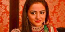 Neha Bamb Wiki Bio Age Husband Salary Photos Video News Ig Fb Tw