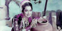 Asha Parekh Wiki Bio Age Husband Salary Photos Videos News Ig Fb Tw