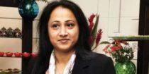 Ashwini Nachappa Wiki Bio Age Husband Salary Photos Video Ig Fb Tw