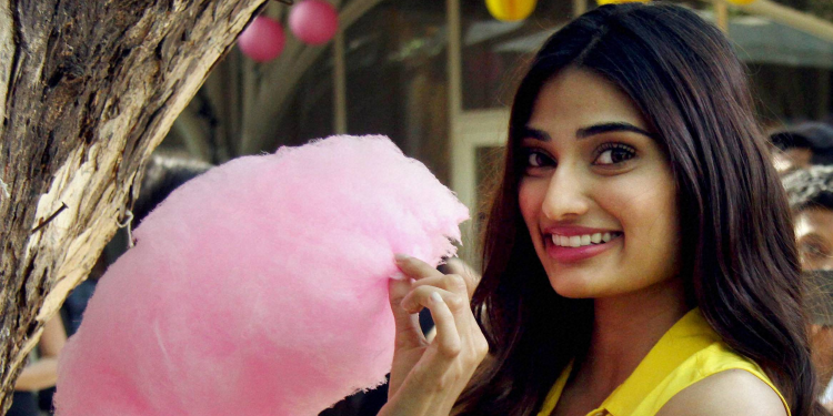 Athiya Shetty Wiki Bio Age Husband Salary Photos Videos News Ig Fb Tw