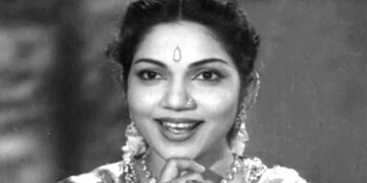 Bhanumathi Ramakrishna Wiki Bio Age Husband Salary Photos Videos News Ig Fb Tw