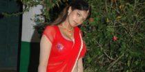 Bhuvaneswari Wiki Bio Age Husband Salary Photos Videos News Ig Fb Tw