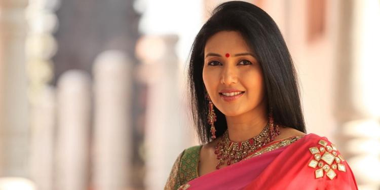 Deepti Bhatnagar Wiki Bio Age Husband Salary Photos Video Ig Fb Tw