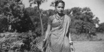 Devika Rani Wiki Bio Age Husband Salary Photos Videos News Ig Fb Tw