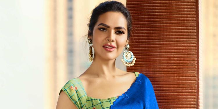 Esha Gupta Wiki Bio Age Husband Salary Photos Videos News Ig Fb Tw