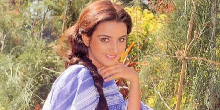 Farha Naaz Wiki Bio Age Husband Salary Photos Videos News Ig Fb Tw