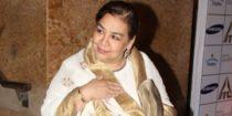 Farida Jalal Wiki Bio Age Husband Salary Photos Videos News Ig Fb Tw