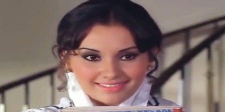Geeta Bali Wiki Bio Age Husband Salary Photos Videos News Ig Fb Tw