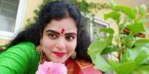 Karate Kalyani Wiki Bio Age Husband Salary Photos Videos News Ig Fb Tw