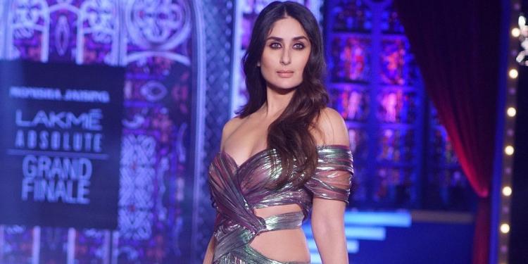 Kareena Kapoor Wiki Bio Age Husband Salary Photos Videos News Ig Fb Tw