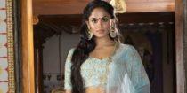 Karthika Nair Wiki Bio Age Husband Salary Photos Videos News Ig Fb Tw