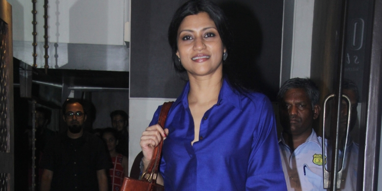 Konkona Sen Wiki Bio Age Husband Salary Photos Videos News Ig Fb Tw