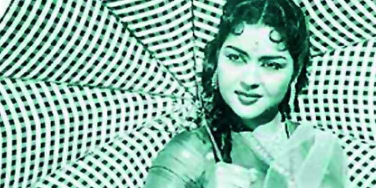 Krishna Kumari Wiki Bio Age Husband Salary Photos Videos Ig Fb Tw