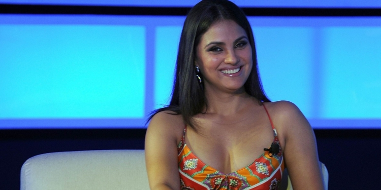 Lara Dutta Wiki Bio Age Husband Salary Photos Videos News Ig Fb Tw