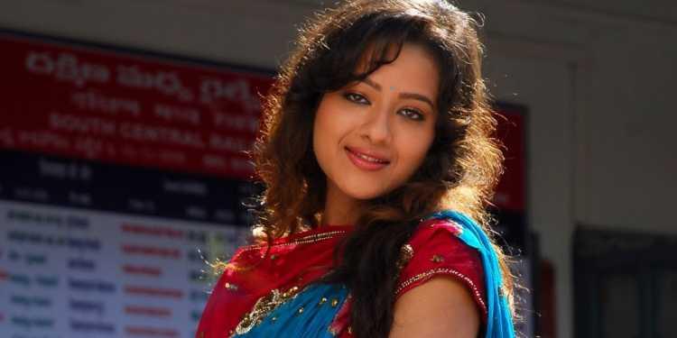 Madalsa Sharma Wiki Bio Age Husband Salary Photos Videos News Ig Fb Tw