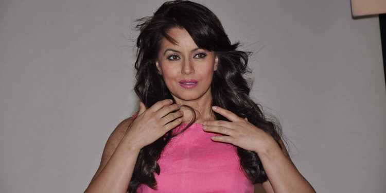 Mahima Chaudhry Wiki Bio Age Husband Salary Photos Videos News Ig Fb Tw