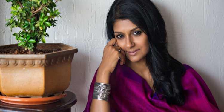 Nandita Das Wiki Bio Age Husband Salary Photos Videos News Ig Fb Tw