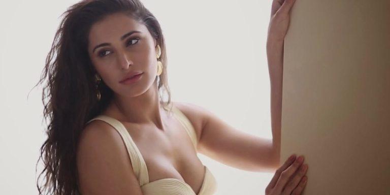 Nargis Fakhri Wiki Bio Age Husband Salary Photos Videos News Ig Fb Tw