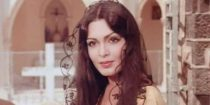 Parveen Babi Wiki Bio Age Husband Salary Photos Videos News Ig Fb Tw
