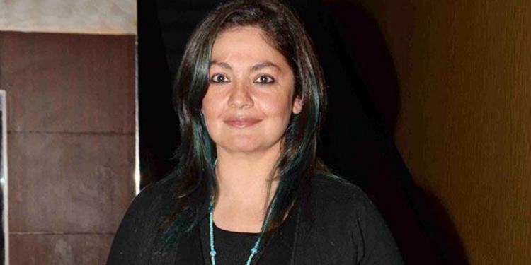 Pooja Bhatt Wiki Bio Age Husband Salary Photos Videos News Ig Fb Tw