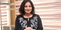 Pooja Gandhi Wiki Bio Age Husband Salary Photos Videos News Ig Fb Tw