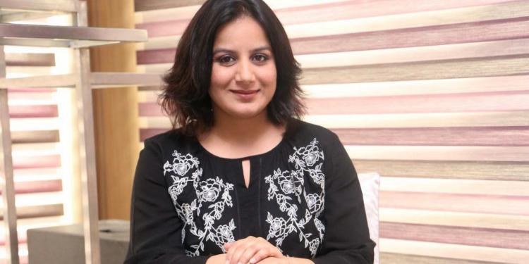 Pooja Gandhi Wiki Bio Age Husband Salary Photos Videos News Ig Fb Tw