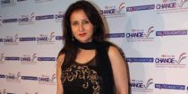 Poonam Dhillon Wiki Bio Age Husband Salary Photos Videos News Ig Fb Tw