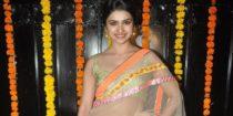 Prachi Desai Wiki Bio Age Husband Salary Photos Videos News Ig Fb Tw
