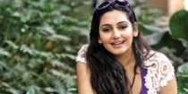 Ragini Dwivedi Wiki Bio Age Husband Salary Photos Videos News Ig Fb Tw