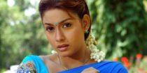 Rakshita Wiki Bio Age Husband Salary Photos Videos News Ig Fb Tw