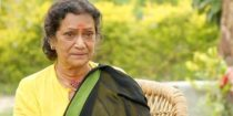 Rama Prabha Wiki Bio Age Husband Salary Photos Videos News Ig Fb Tw