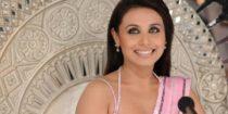 Rani Mukerji Wiki Bio Age Husband Salary Photos Videos Ig Fb Tw