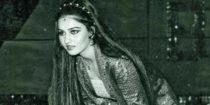 Reena Roy Wiki Bio Age Husband Salary Photos Videos News Ig Fb Tw