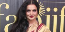 Rekha Wiki Bio Age Husband Salary Photos Videos News Ig Fb Tw