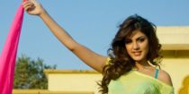 Rhea Chakraborty Wiki Bio Age Husband Salary Photos Videos News Ig Fb Tw