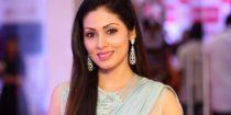 Sadha Wiki Bio Age Husband Salary Photos Videos Ig Fb Tw