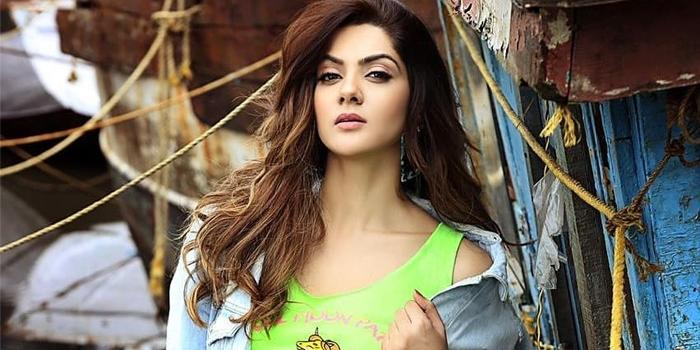 Sakshi Chaudhary Wiki Bio Age Husband Salary Photos Videos News Ig Fb Tw