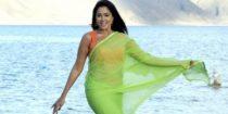 Sameera Reddy Wiki Bio Age Husband Salary Photos Videos Ig Fb Tw