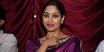 Suman Ranganathan Wiki Bio Age Husband Salary Photos Videos News Ig Fb Tw