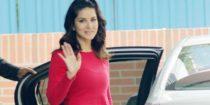 Sunny Leone Wiki Bio Age Husband Salary Photos Videos News Ig Fb Tw