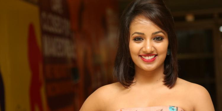Tejaswi Madivada Wiki Bio Age Husband Salary Photos Videos News Ig Fb Tw