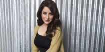 Tisca Chopra Wiki Bio Age Husband Salary Photos Videos News Ig Fb Tw