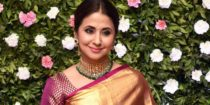 Urmila Matondkar Wiki Bio Age Husband Salary Photos Videos News Ig Fb Tw