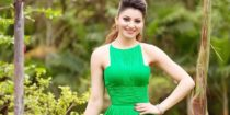 Urvashi Rautela Wiki Bio Age Husband Salary Photos Videos News Ig Fb Tw